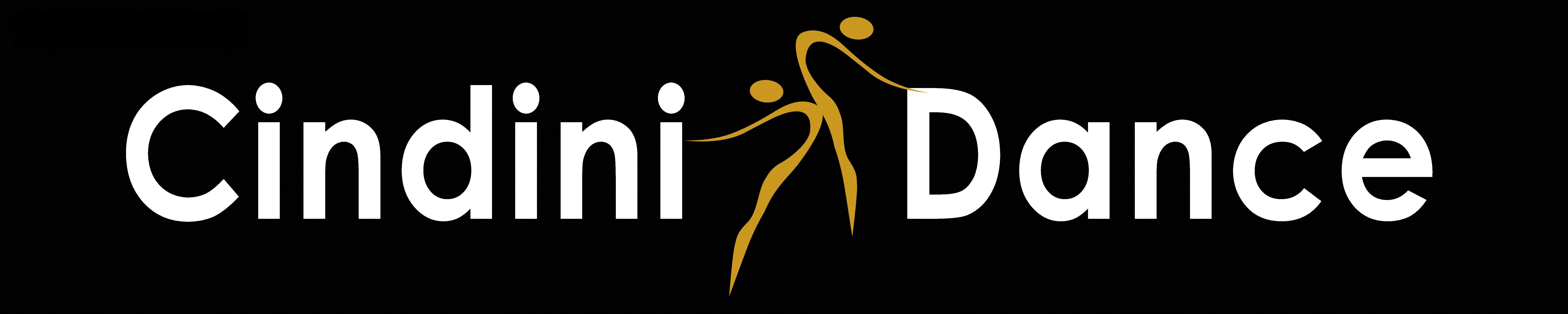 Cindini Dance International - Malaysia
